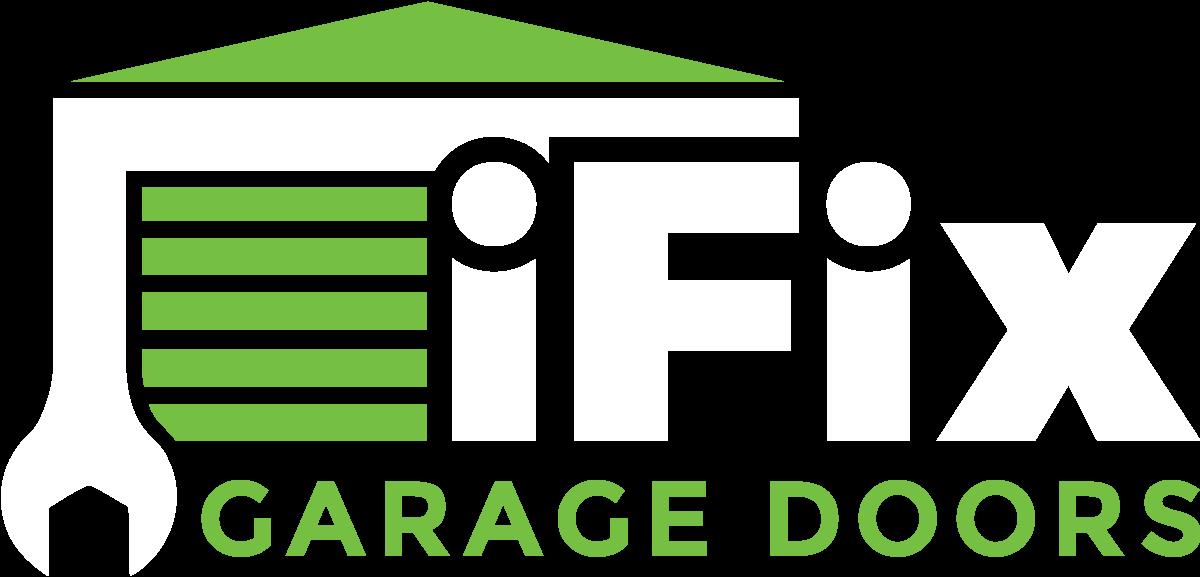 iFix Garage Doors